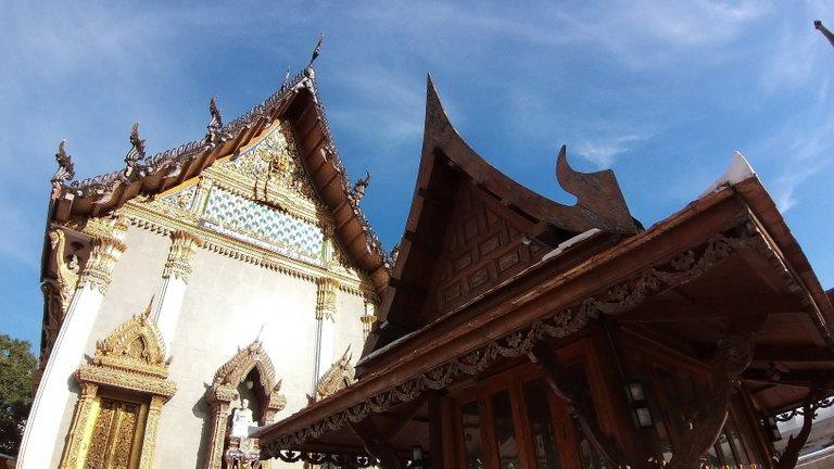 dusit_temples_bangkok_spet_2020_139.jpg