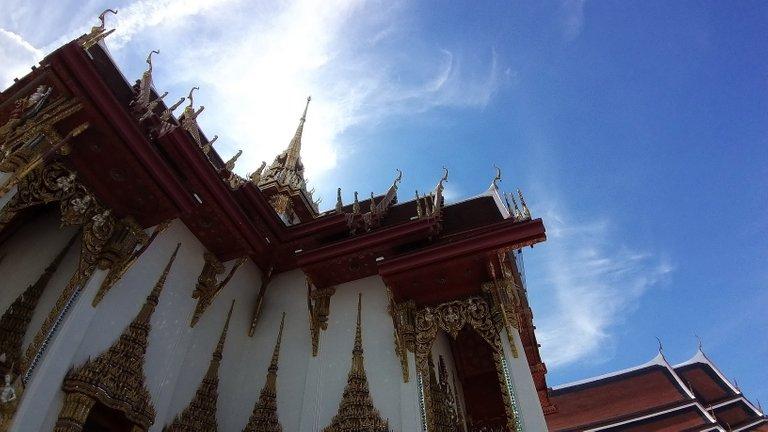dusit_temples_bangkok_spet_2020_054.jpg