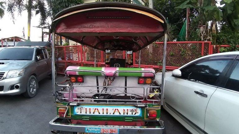 dusit_temples_bangkok_spet_2020_331.jpg