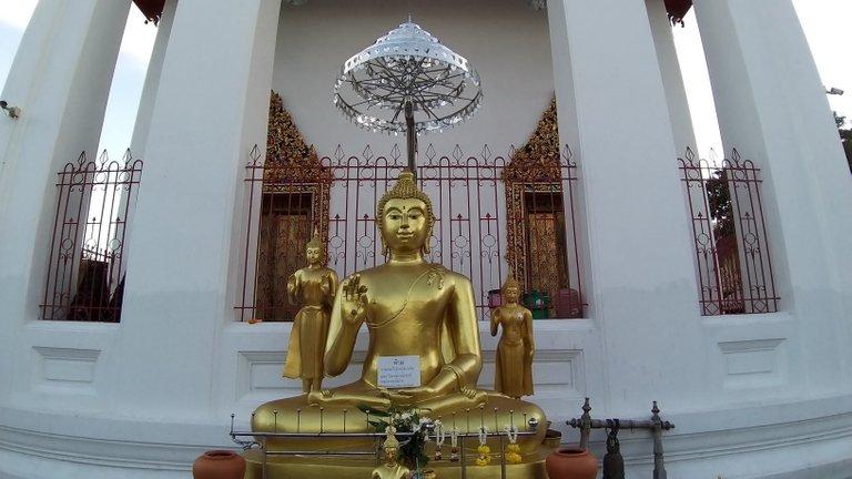 dusit_temples_bangkok_spet_2020_311.jpg