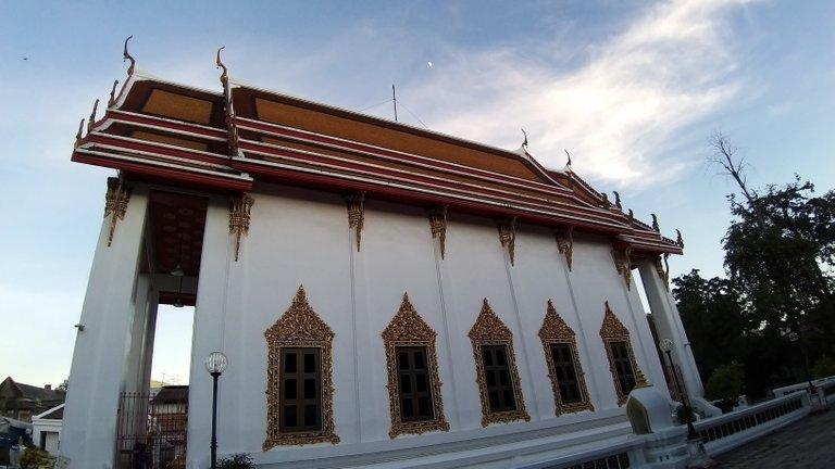 dusit_temples_bangkok_spet_2020_309.jpg