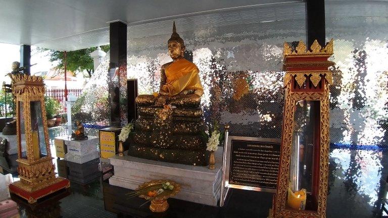 dusit_temples_bangkok_spet_2020_080.jpg