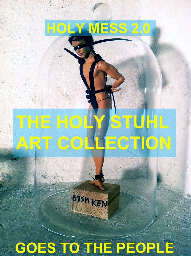 the-holy-stuhl-art-collection-mess-2.jpg