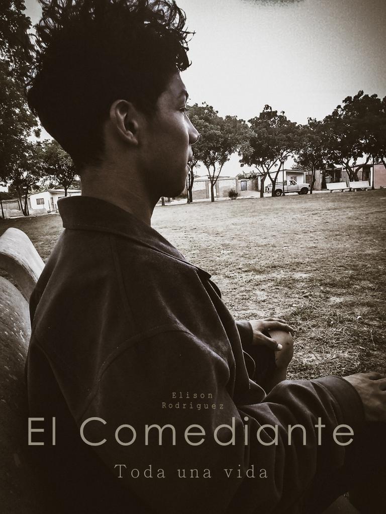 El Comediante, toda una vida.png