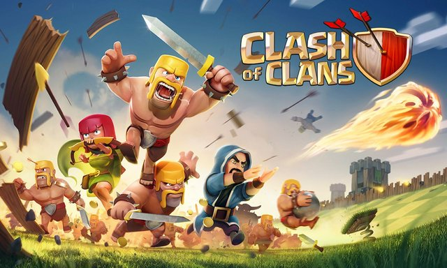 Clash Of Clans Wallpaper HD.jpeg