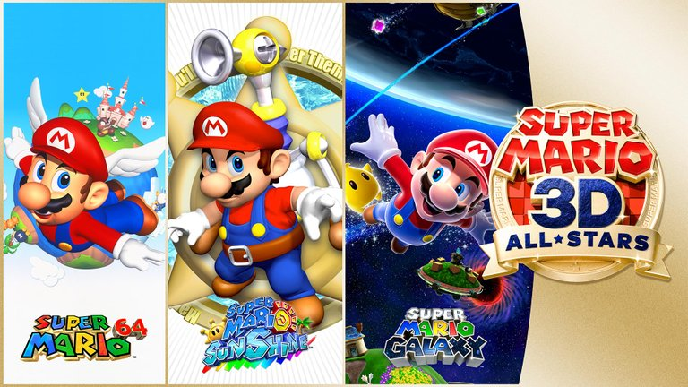 super-mario-3d-all-stars-switch-hero.jpg