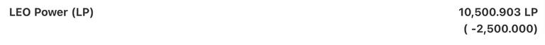 MyWallet—LeoFinance 1.png