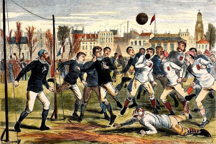 football-scotland-vs-england-696x464.jpg