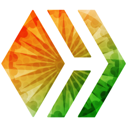 Hive india logo only smal-01.png