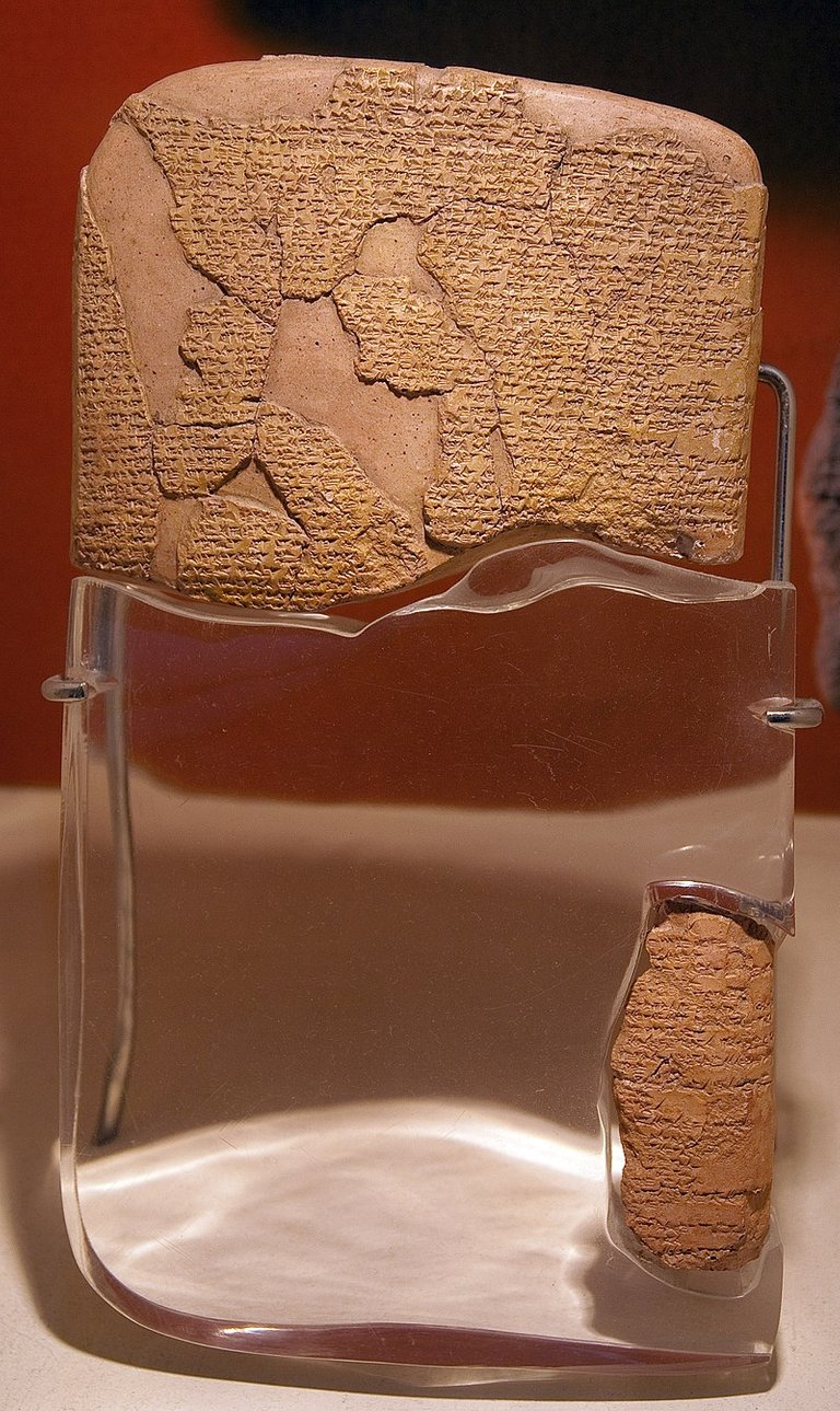 109.-Tratado-de-paz-Treaty_of_Kadesh.jpg