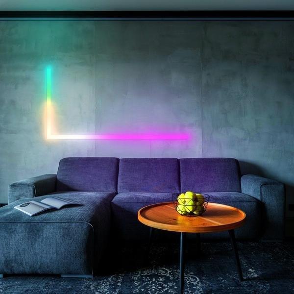 Beam_living_room_grande.jpg