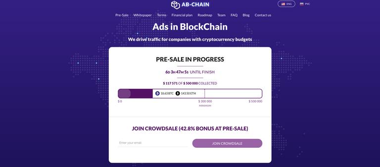 2017-09-25-22-42-ab-chain.com (1).png