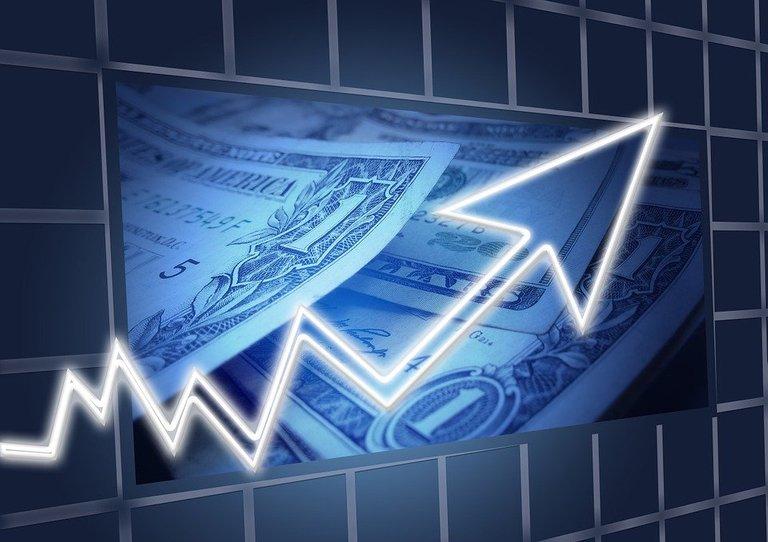 trading-dollar
