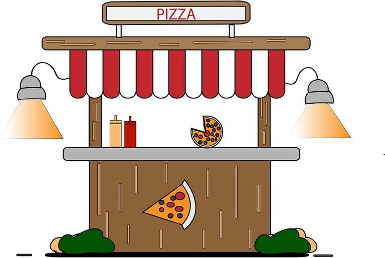 pizza-5978100_960_720.jpg