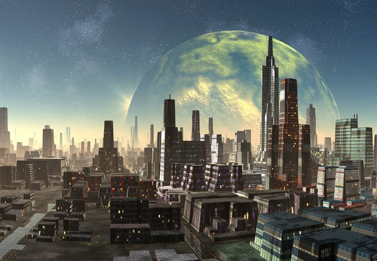 futurecity.jpg