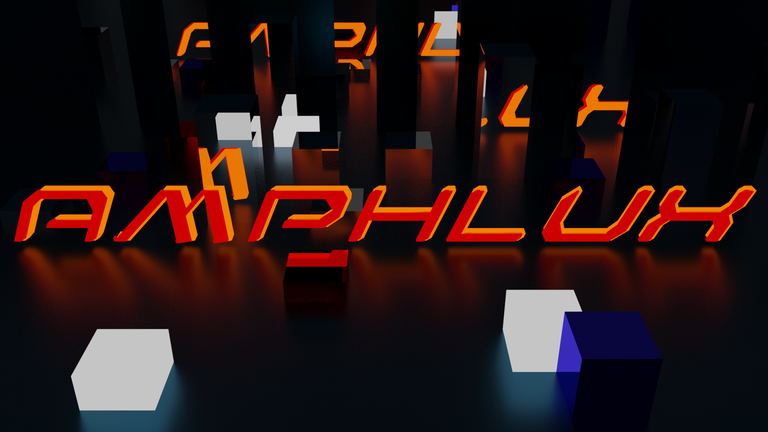Amphlux2021.png