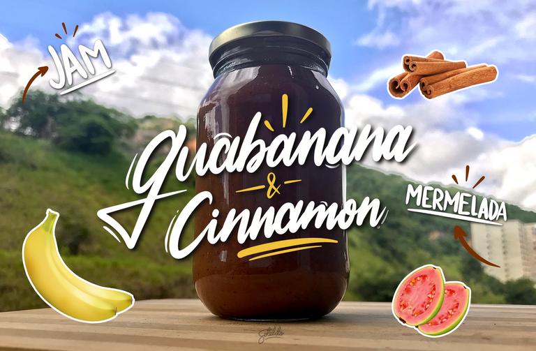 Guabanana8.png