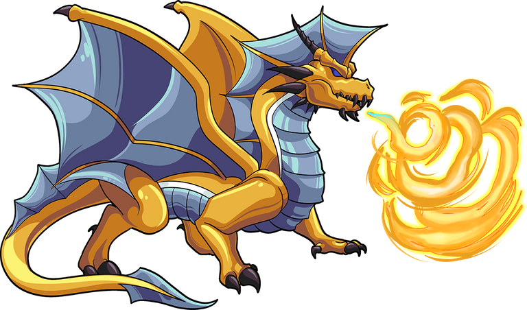 Gold Dragon.png
