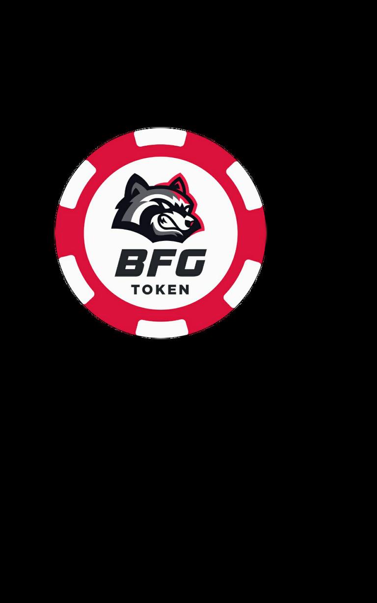 bfg token.png