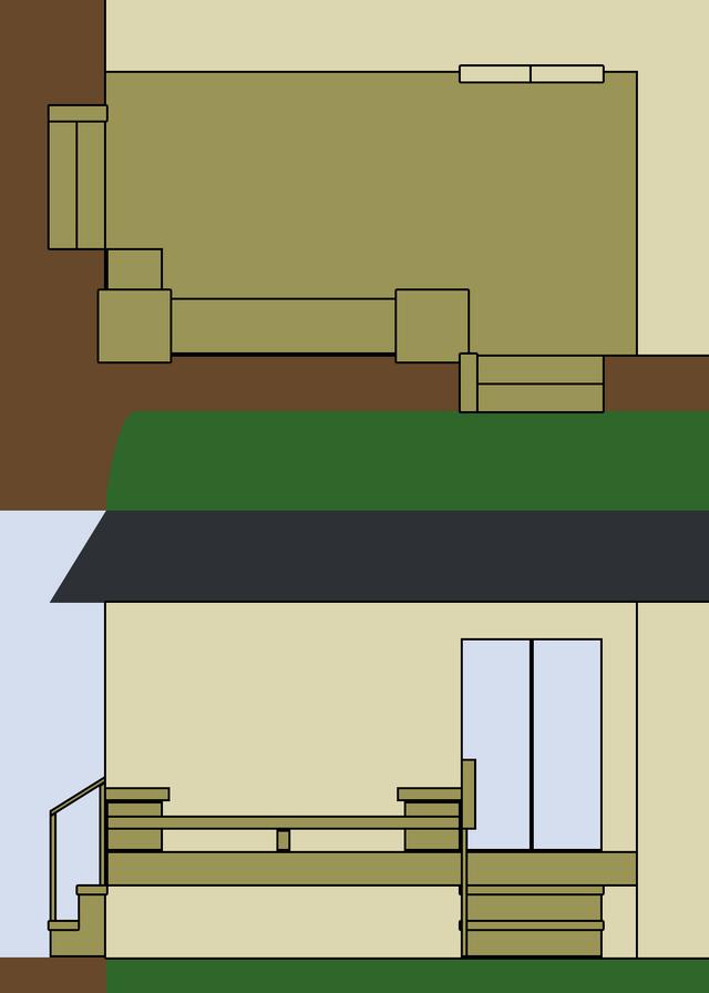 Deck2.png