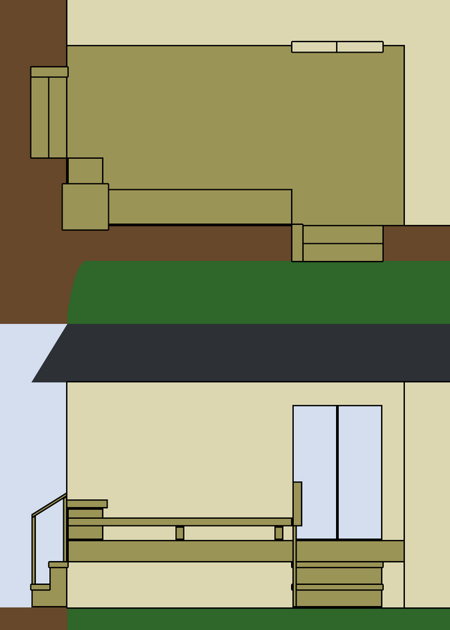 Deck3.png
