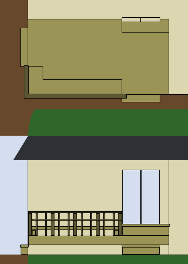Deck8.png