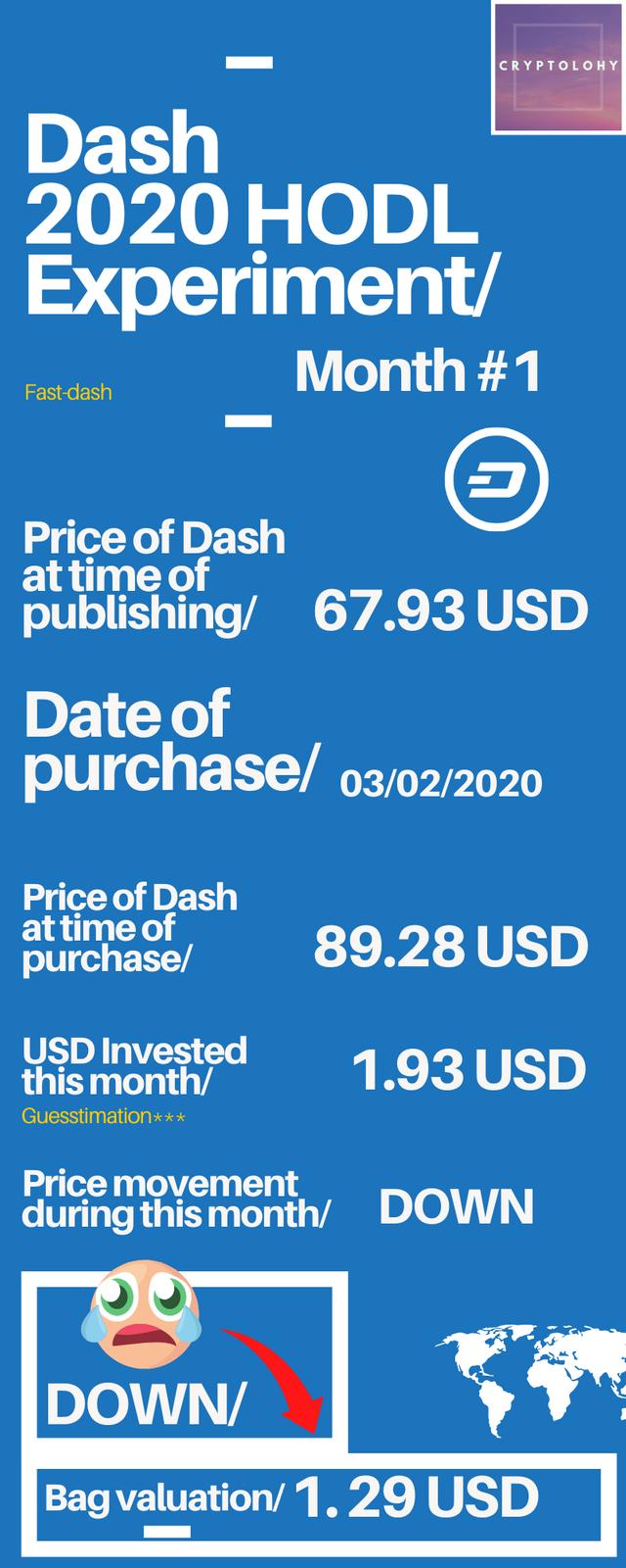 Dash 1.png