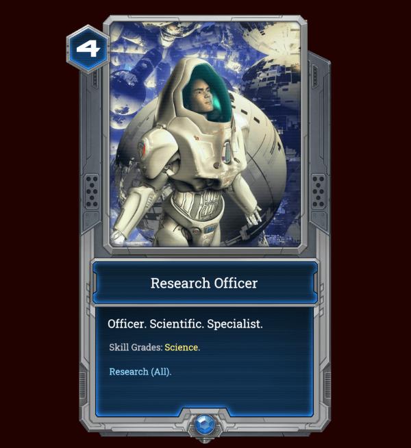 officier.png