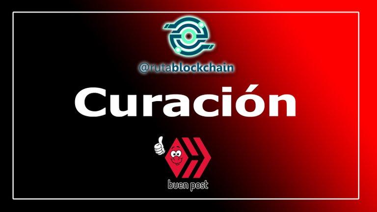 curacion.jpg