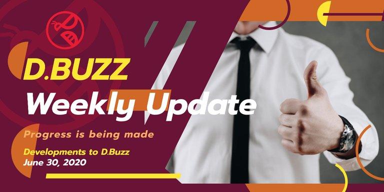 Dbuzz_Update.jpeg