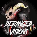 @derangedvisions