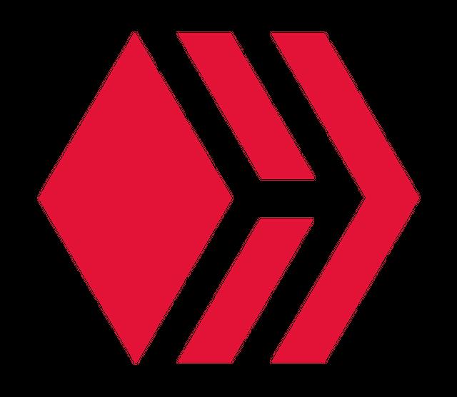 gros logo.png