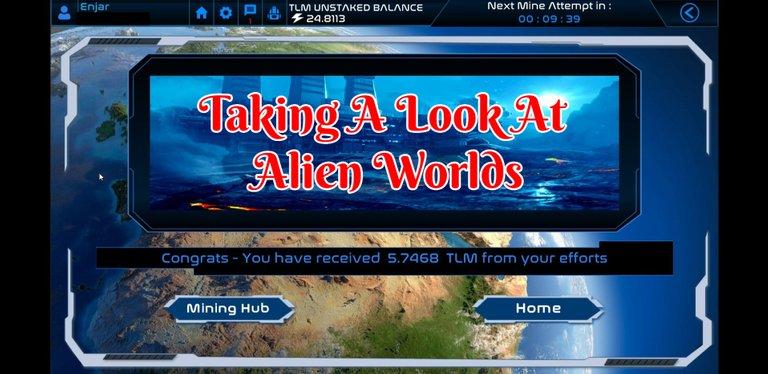 Alien Worlds.jpg