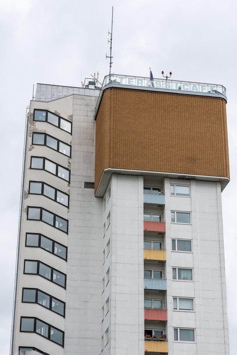 torni1.jpg