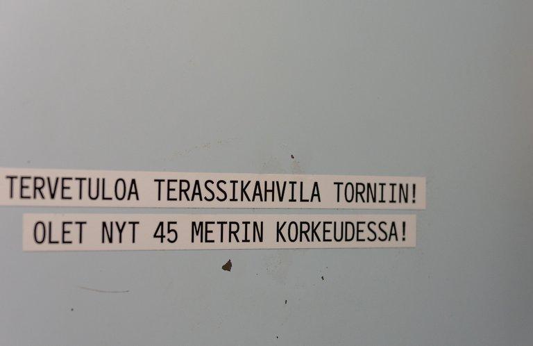 torni4.jpg