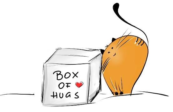 box of hugs.jpg