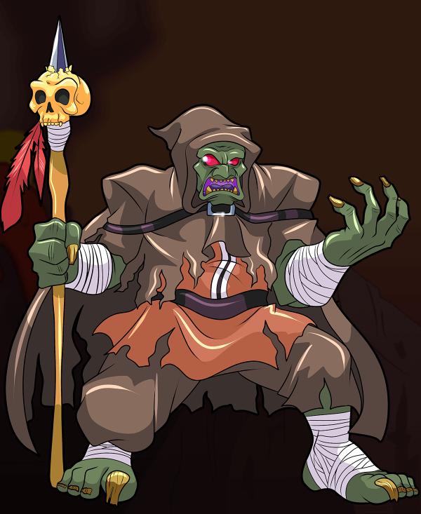 goblinshaman.PNG