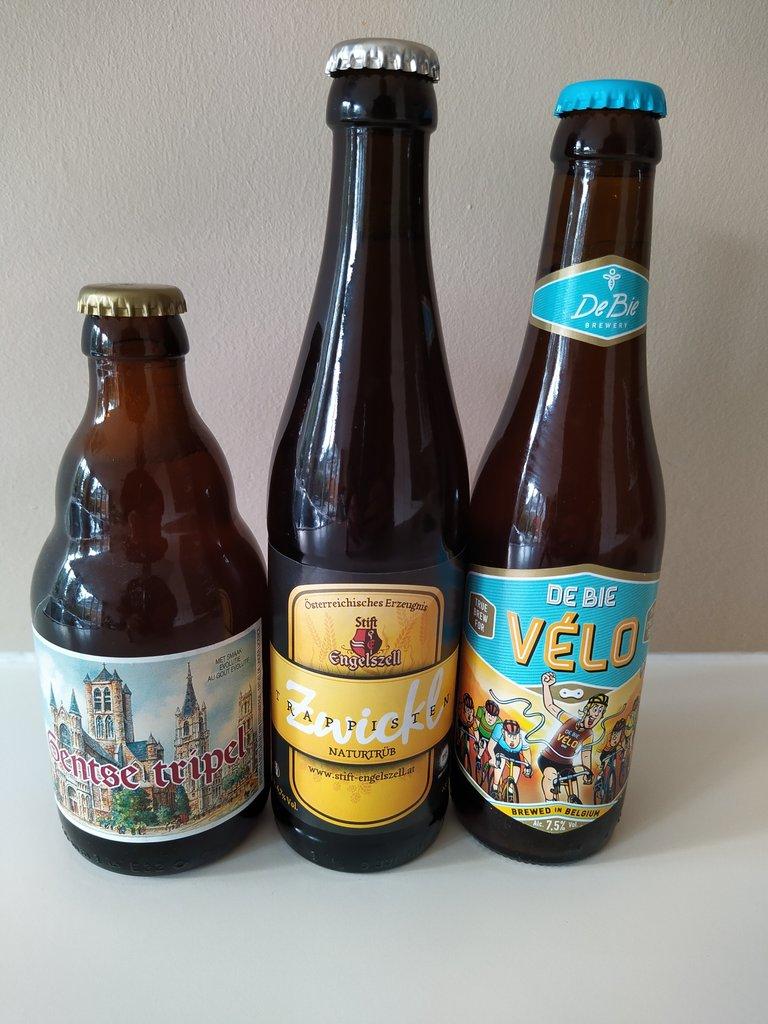 bier2.jpg