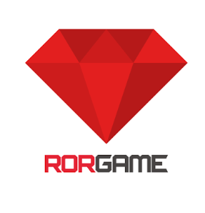 ROR logo.PNG