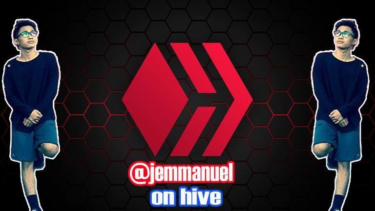 Hive Jem.jpg