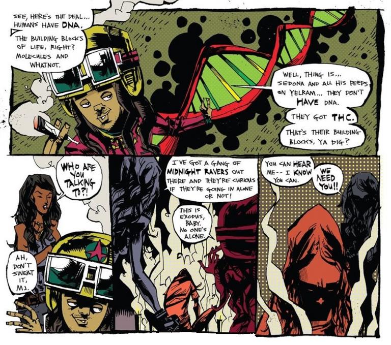 comic27.png