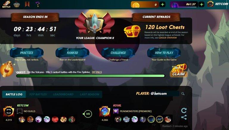 Daily quest.jpg