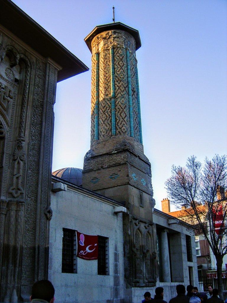 Turkey 216.JPG