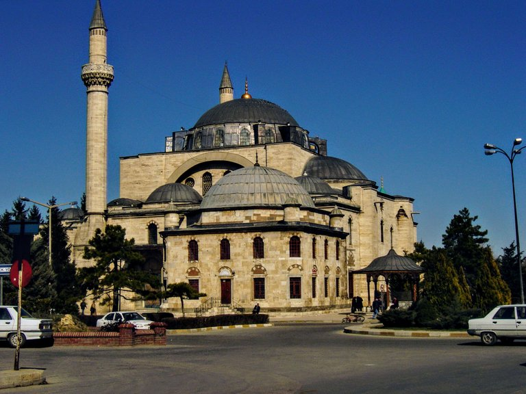 Turkey 196.JPG