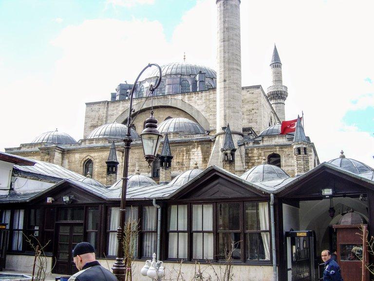 Turkey 184.JPG