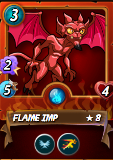 flameimp.png