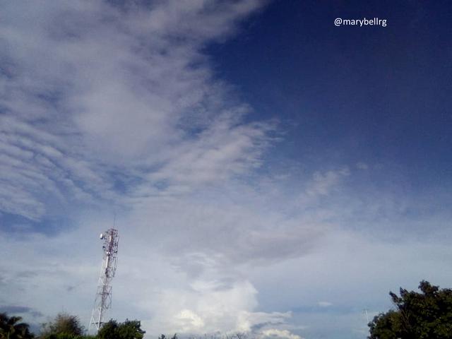 nubes2MR.png