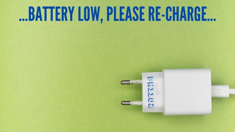 Battery Low.jpg