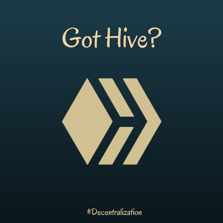 Got Hive?.png