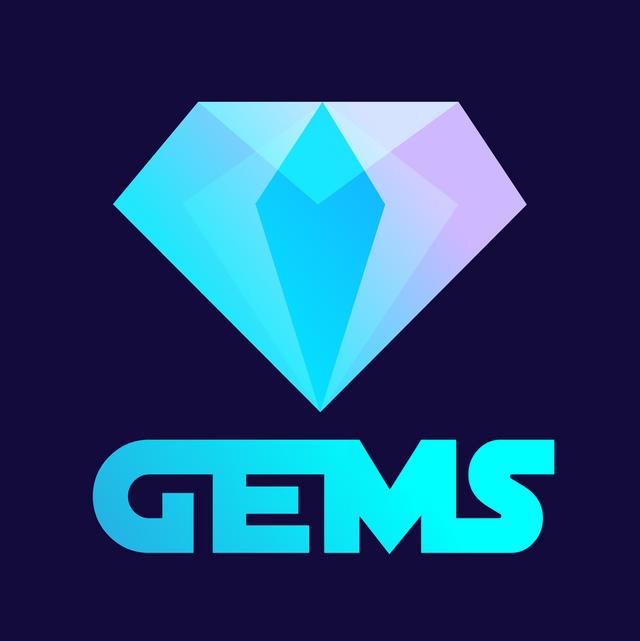 gems_logo03.png